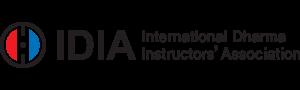 IDIA 국제포교사회